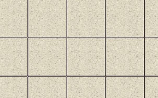 地砖规格_地砖常见尺寸是400~600mm正方形幅面,有时甚至采用1000×1000