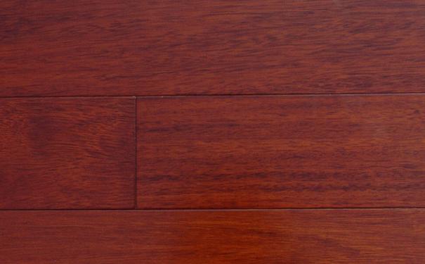 如何安装金刚板 先来看看金刚板的结构吧