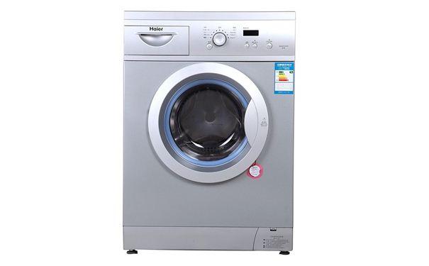 绵阳装修 全自动洗衣机进水管维修方法