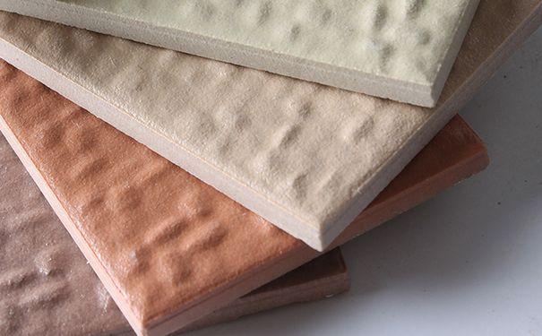 莆田装修 瓷砖有哪些分类