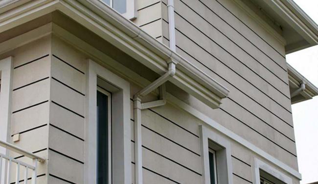 落水管的安装规范 落水管的安装步骤及注意事项