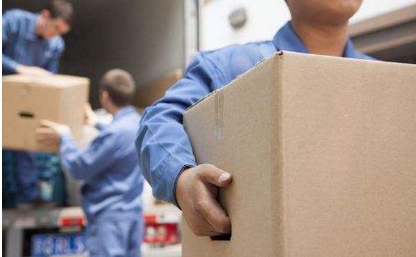 常州装修资讯 搬家公司收费标准是什么