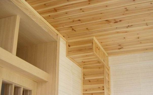 木工施工注意事项 木工验收技巧