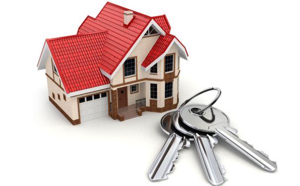 【交房费用明细】房屋交房涉及到哪些费用