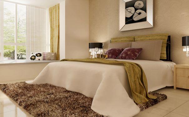 泉州家装网 如何设计卧室易入眠