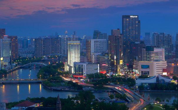 宁波2017年十大装修公司排名
