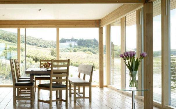 木工施工门窗如何验收 木工施工门窗验收要点