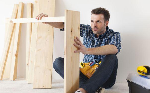 木工工程施工需要关注哪些问题