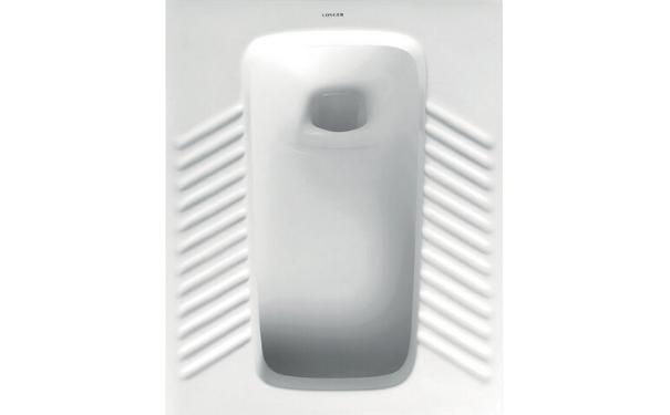 蹲便器安装必知常识 让你快速了解蹲便器的安装