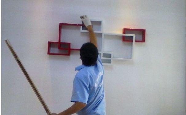 【油漆验收须知】油漆验收的方法有哪些