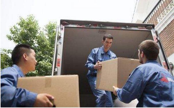 搬家怎么选正规搬家公司 选搬家公司要注意什么