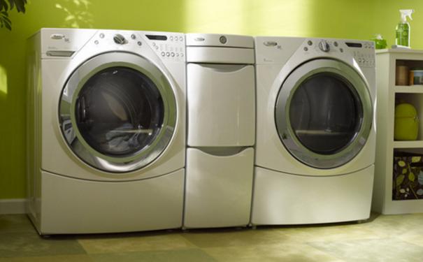 洗衣机甩干_洗衣机不甩干的常见原因及故障排除方法