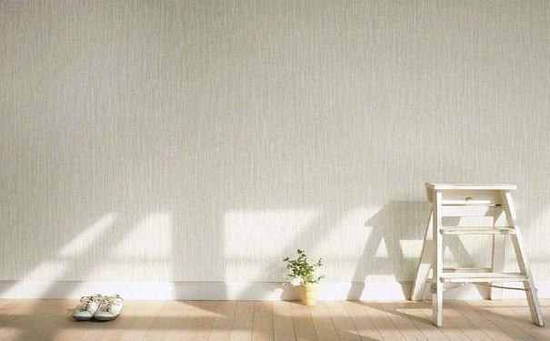 室内油漆怎么验收 室内油漆验收有哪些要点