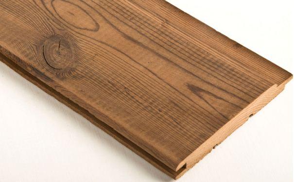 无锡装修 防腐木地板价如何来施工
