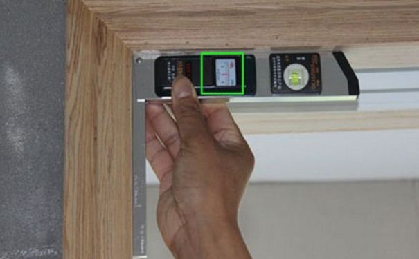 木工施工验收看什么 木工施工验收的6要素