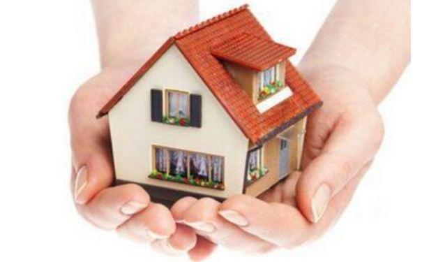 警惕交房流程7大陷阱 应对交房陷阱有哪些措施