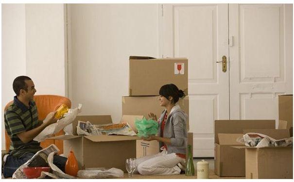 搬家入住完整攻略 搬家入住的详细流程