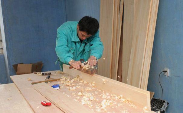 木工制作家具如何验收 木工制作家具验收要点