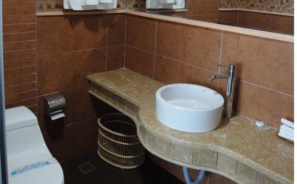 卫生间太脏怎么办 泉州家装网教你清洁方法