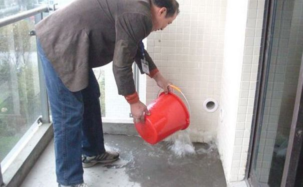 下水管验收条件 下水管验收要点