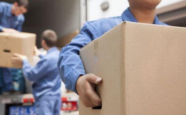 搬家公司收费有什么原则 搬家公司收费价格明细