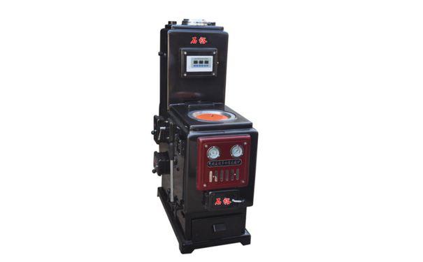 地暖锅炉的使用方法 地暖锅炉使用注意事项