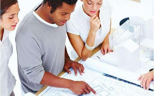 装修公司选择攻略 选装修公司要注意哪些方面