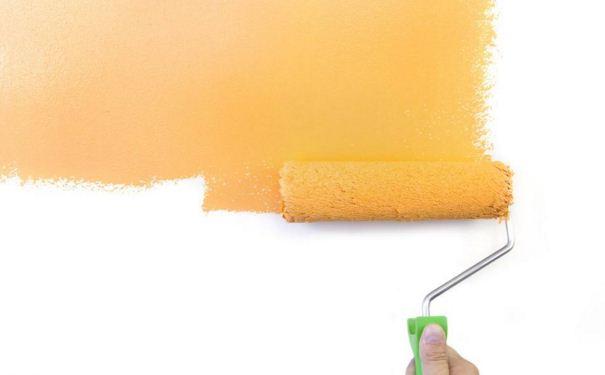 油漆验收的方法是什么 油漆验收有哪些常见问题
