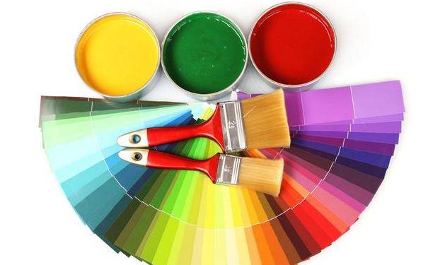 油漆工程验收的攻略及要点