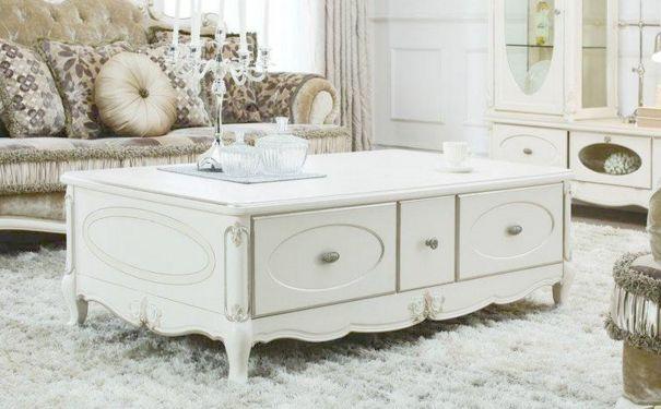 法式家具和欧式家具的区别 法式家具与欧式家具搭配注意事项