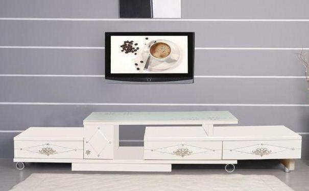 客厅电视柜十大品牌排行 客厅电视柜的保养方法