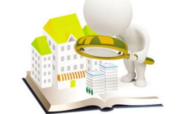 超详细交房流程 房屋交房要注意哪些方面