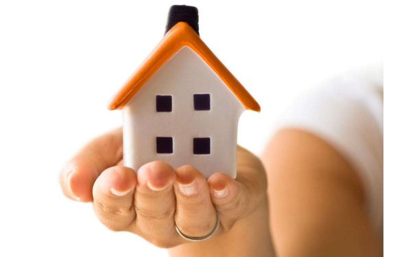 常州房产资讯 买房如何选对时机