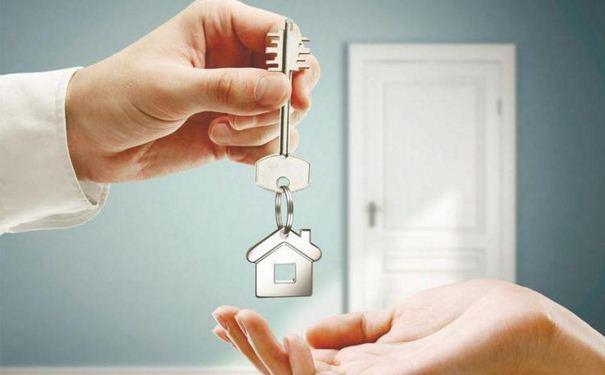 新房交房怎么验收 交房验收的7大步骤