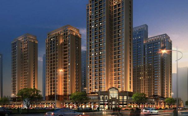 莆田利通·塘北壹号 价格仅售5747 元/m²