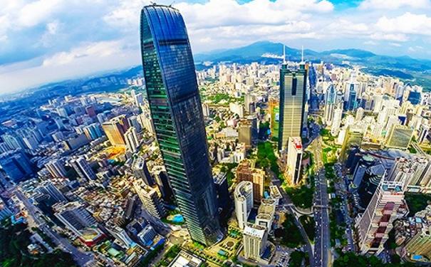 绍兴敦化路538号是否将建九年制绍兴路学校?