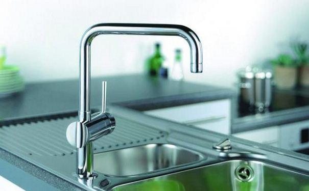 水暖洁具的种类 2017水暖洁具十大品牌排名