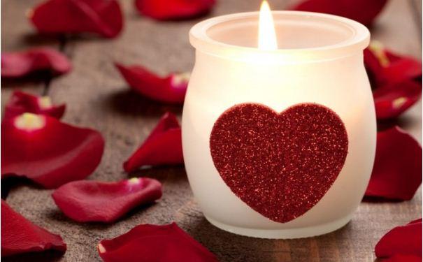 什么是香薰蜡烛 香薰蜡烛品牌推荐,使用与制作方法