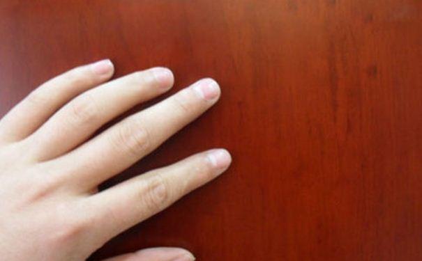 常州装修建材分享 木器漆验收的7个技巧