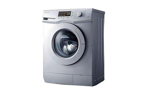 莆田家装网 滚筒洗衣机和波轮洗衣机哪种好