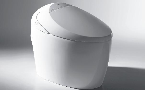 蹲便器的安装与马桶的安装有什么不一样