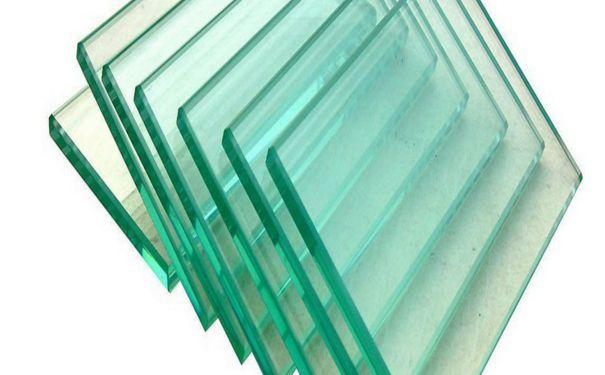 泉州装修资讯 钢化玻璃的选购及清洗