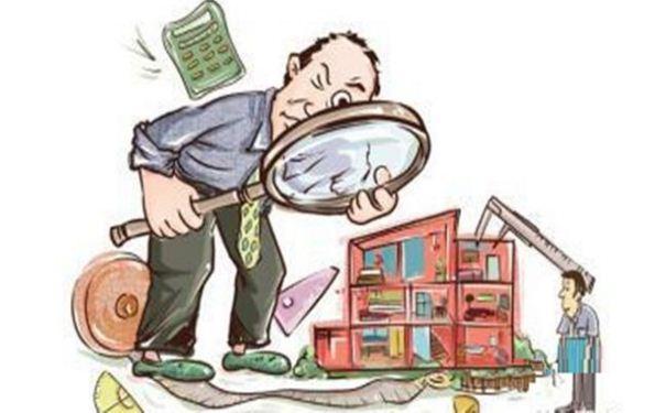 限价房交房看什么 限价房交房的4大细节