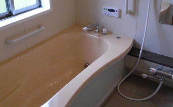 【卫浴洁具】卫浴洁具安装要领及注意事项