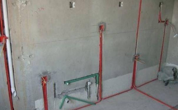 二次装修水电改造怎么做 二次装修水电改造的要点