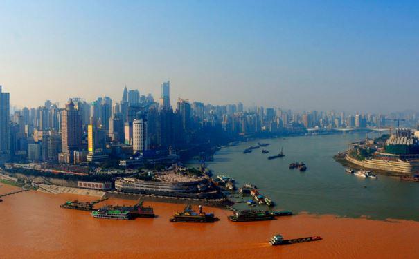 重庆2017年十大装修公司排名