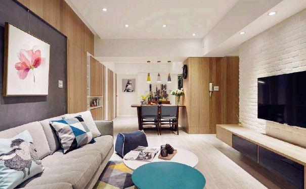 62平家居装修清单都包括哪些 62平家居装修清单哪要注意哪些