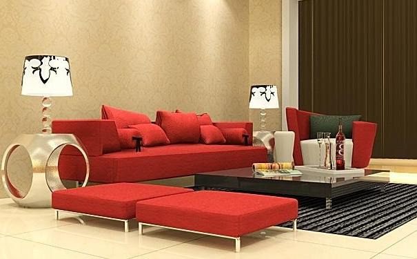业主入住新房时应该做哪些入住准备 业主入住新房准备工作介绍