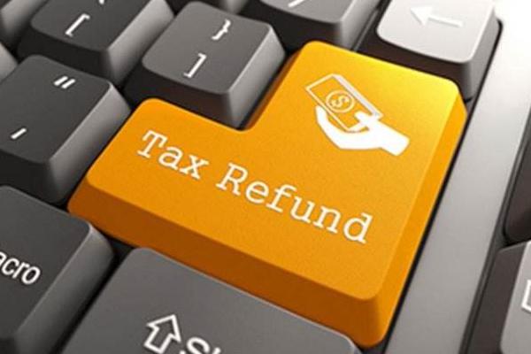 取得房产证之后如何退税 房产退税后多久能到账