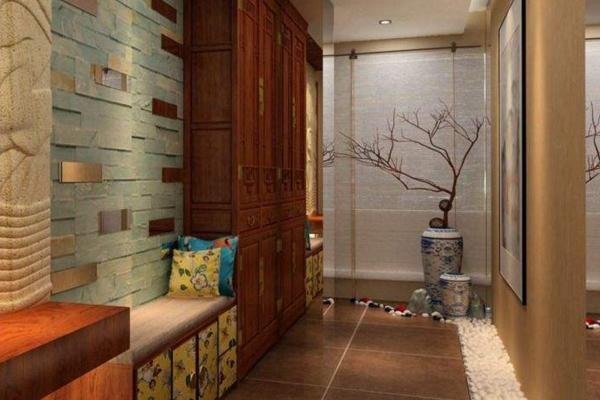 家居走廊装修应该注意什么风水 家居走廊装修风水注意事项介绍